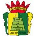 Villa De Los Barrios