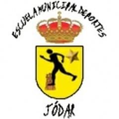 Jodar EM B