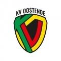 >KV Oostende