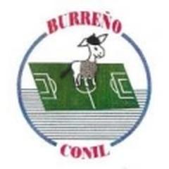 Burreños