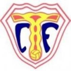 Trebujena CF