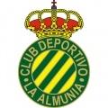 La Almunia C.F.