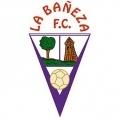 La Bañeza