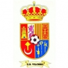 CD Vilches