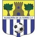 Alhaurín De La Torre A