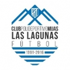 Mijas-Las Lagunas A