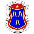 La Salle Chiclana