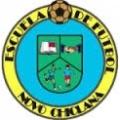 Novo Chiclana
