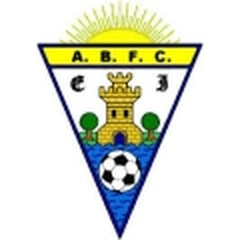 Atlético Benamiel