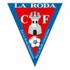 La Roda C.F.