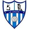 F.C. La Union Atletico