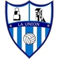 >FC La Unión Atl.