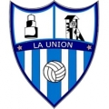 FC La Unión Atl.