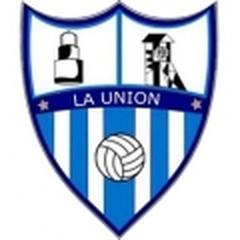 La Unión CF