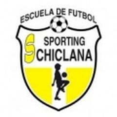 Sporting Chiclana