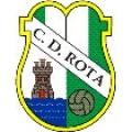 CD Rota B