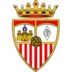 RC Portuense B