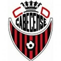 CD Cabecense