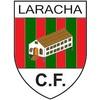 Laracha C.F.