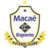 Macaé Esporte