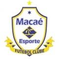 >Macaé Esporte