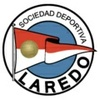 C.D. Laredo