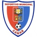 Municipal Canar
