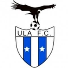 ULA Mérida