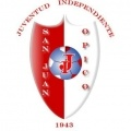 Juventud Independiente