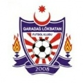 FK Qaradag Lokbatan