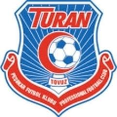Turan-T
