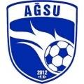 >FC Agsu