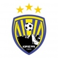 FC Kapaz