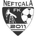 FK Neftchala