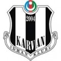 Karvan FK