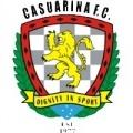 Casuarina