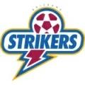 Brisbane Strikers