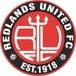 Redlands United