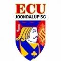 ECU Joondalup