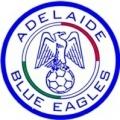 >Adelaide Blue Eagles