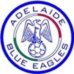 Adelaide Blue Eagles