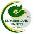 Cumberland United