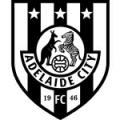 Adelaide City