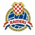 >Adelaide Raiders
