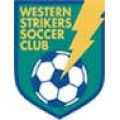 Western Strikers
