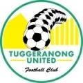 Tuggeranong United