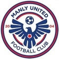 >Manly United