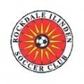 Rockdale City Suns