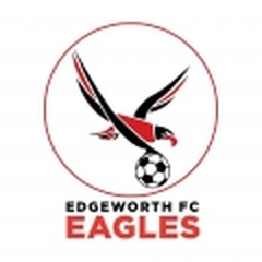 Edgeworth Eagles