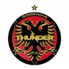 Dandenong Thunder SC